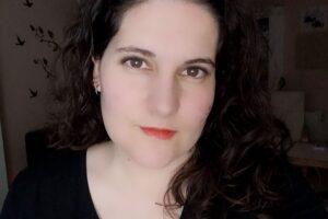 El rincón de… Tania Iglesias